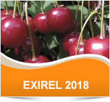 EXIREL 2018 - Cheminova